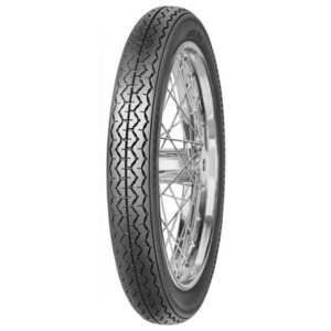 Tire Mitas 3.25 - ZR19 (54P) H-01