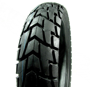 Tire Sava 100/80 - ZR17 (52R) MC32