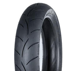 Tire Sava 100/80 - ZR17 (52H) MC50