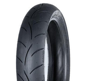 Tire Sava 120/90 - ZR18 (65H) MC50