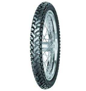 Tire Mitas 100/90 - ZR19 (57T) E-07