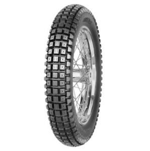 Tire Mitas 3.00 - ZR21 (54S) E-05