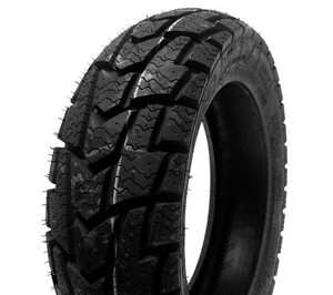 Tire Sava 100/80 - ZR17 (52R) MC32 M+S