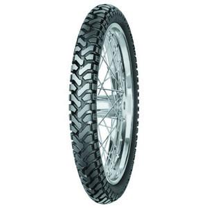 Tire Mitas 120/90 - ZR17 (64S) E-07