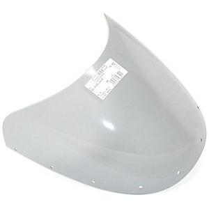 Plexiglas carenature per Honda VF 1000 F2 Interceptor MRA Replica originale