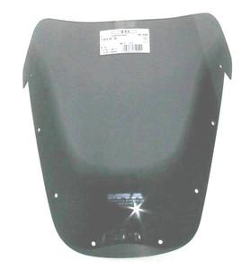 Fairing windscreen Yamaha FJ 1200