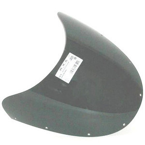 Plexiglas carenature per Suzuki RGV 250 '89-'90 MRA Replica originale