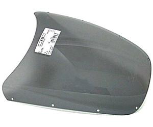 Fairing windscreen Honda VF 500 F2