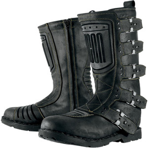 Boots Icon 1000 Elsinore