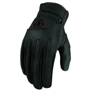 Gloves Icon 1000 Rimfire