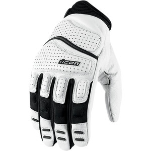 Gloves Icon Superduty 2