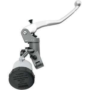 Front brake master cylinder Magura 13mm radial