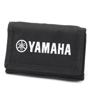 Portafogli Yamaha