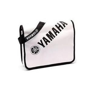 Borsa Yamaha