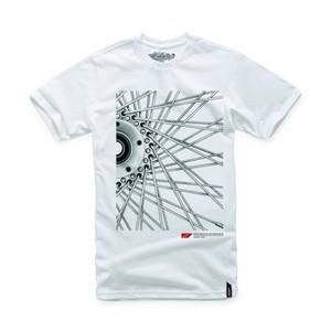 T-shirt Alpinestars Spokes