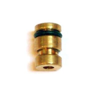 Getto del massimo carburatori Keihin cilindrici n.145