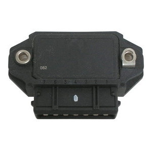 Ignition control unit BMW R 45