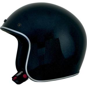 Helmet AFX Vintage metalflake