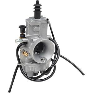 Carburetor Mikuni TMX 35-1