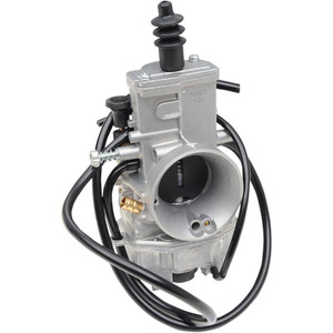 Carburatore Mikuni TMX 38-27