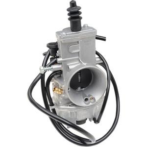 Carburetor Mikuni TMX 38-27