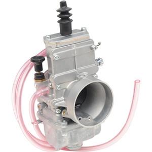 Carburatore Mikuni TM 38-85