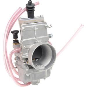 Carburatore Mikuni TM 38-86