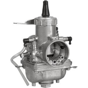 Carburetor Mikuni VM 18-144
