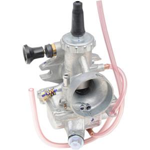 Carburetor Mikuni VM 20-273