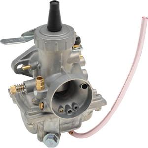 Carburetor Mikuni VM 22-133