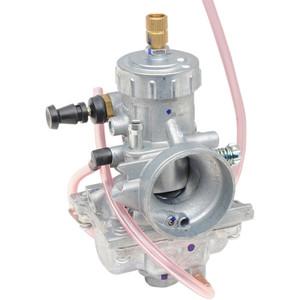 Carburetor Mikuni VM 24-512