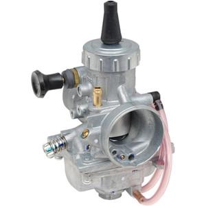 Carburetor Mikuni VM 26-606