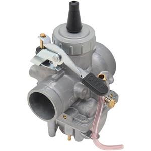 Carburetor Mikuni VM 26-8074