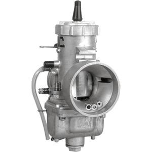 Carburatore Mikuni VM 30-83