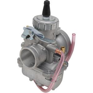 Carburatore Mikuni VM 34-275 destro