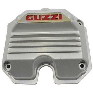 Coperchio distribuzione per Moto Guzzi V 65 Lario