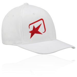 Cappellino Ariete