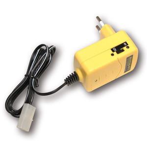 Caricabatterie MotoBatt 6-12V