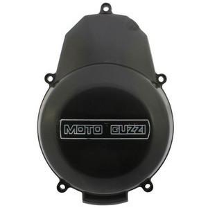 Cover carter accensione per Moto Guzzi V 35 plastica