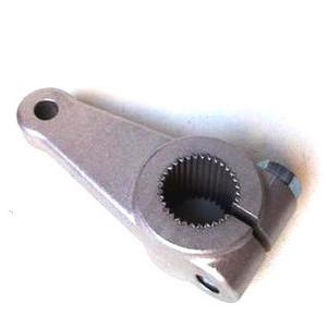 Control lever Honda CB 500 Four K1 brake