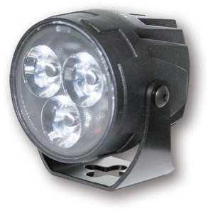 Full led headlight 1.3/4\