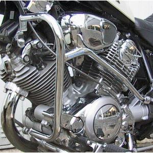 Paramotore per Yamaha XV 750