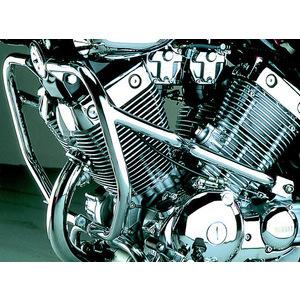 Crash bar Yamaha XV 535