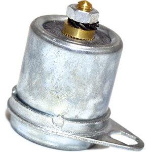Condensatore per Moto Guzzi Serie Piccola