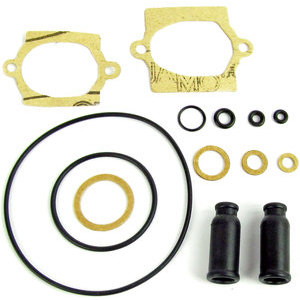 Carburetor service kit Dell'Orto VHB/VHBT CD/CS 29/30 Moto Guzzi 850 T3