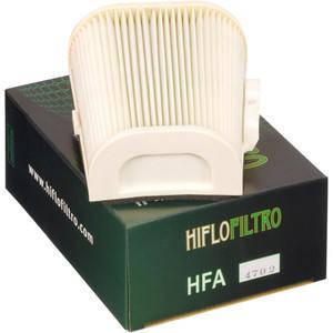 Filtro aria per Yamaha XV 750 Virago HiFlo
