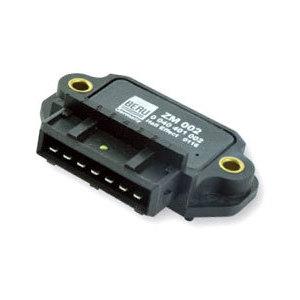 Centralina di accensione elettronica per BMW R Boxer 2V '80-