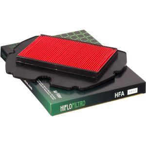 Filtro aria per Honda CBR 600 F '91-'94 HiFlo