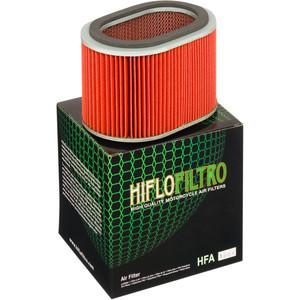 Filtro aria per Honda GL 1000 Goldwing HiFlo