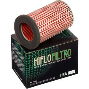 Filtro aria per Honda CX 650 E HiFlo